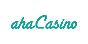 aha Casino review