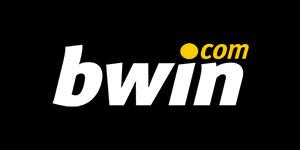 Free spin bonus från Bwin Casino
