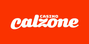 Casino Calzone review