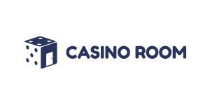Free spin bonus från Casino Room