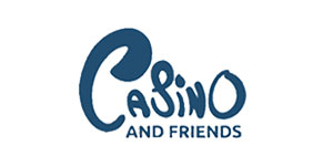 CasinoAndFriends review