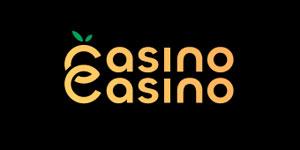 Free spin bonus från CasinoCasino