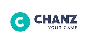 Free spin bonus från Chanz Casino