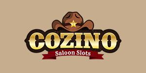 Free spin bonus från Cozino Casino