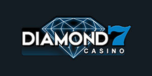 Diamond7 Casino review