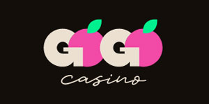 GoGo Casino review