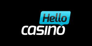 Hello Casino review