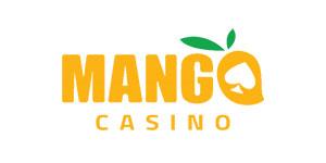 Mango Casino review