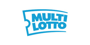Multilotto Casino review