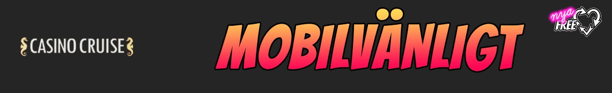 Casino Cruise-mobile-friendly