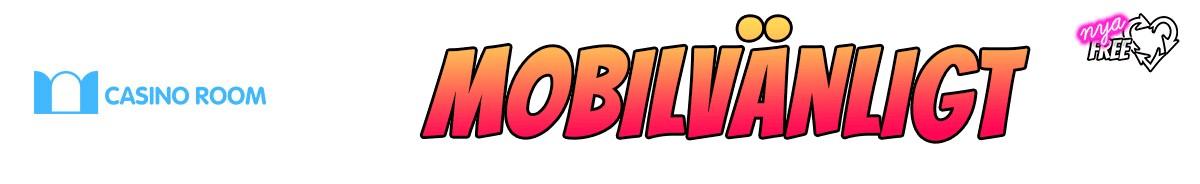 Casino Room-mobile-friendly