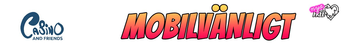 CasinoAndFriends-mobile-friendly