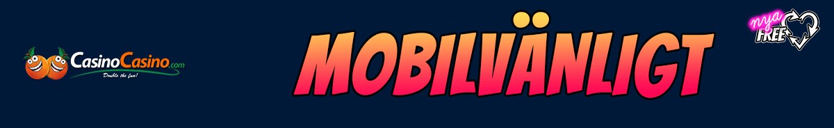 CasinoCasino-mobile-friendly