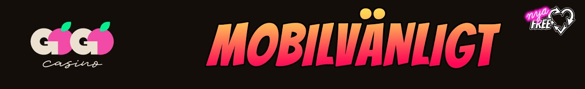 GoGo Casino-mobile-friendly