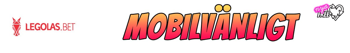 Legolas Casino-mobile-friendly