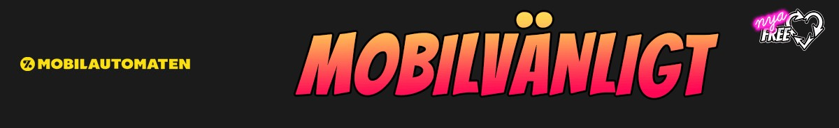 Mobilautomaten Casino-mobile-friendly