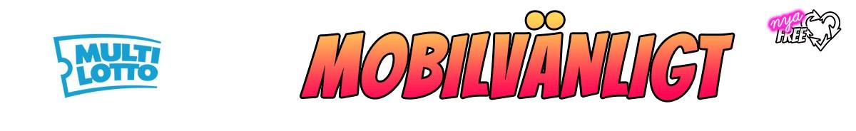 Multilotto Casino-mobile-friendly