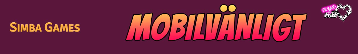 SimbaGames-mobile-friendly
