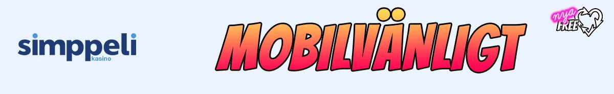 Simppeli-mobile-friendly
