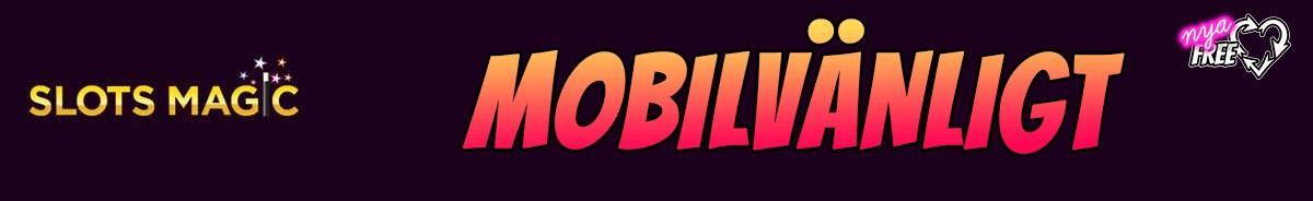 Slots Magic Casino-mobile-friendly