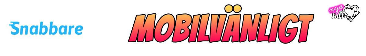 Snabbare Casino-mobile-friendly