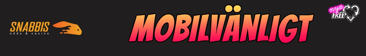 Snabbis-mobile-friendly