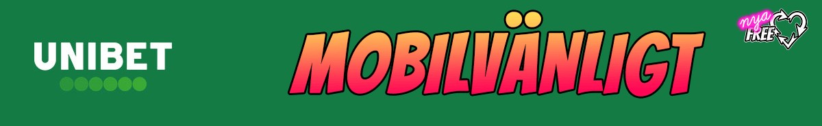 Unibet Casino-mobile-friendly