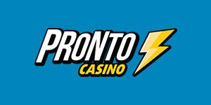 Free spin bonus från Pronto Casino