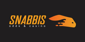 Snabbis review