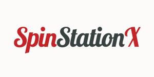 SpinStation X Casino