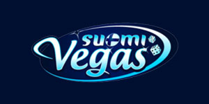 SuomiVegas Casino review