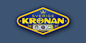 Sverige Kronan review