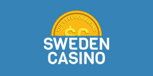 Sweden Casino review