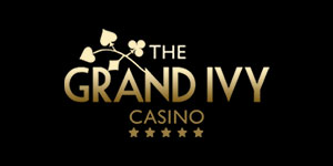 The Grand Ivy Casino review