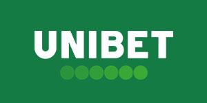 Free spin bonus från Unibet Casino
