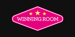 Winning Room Casino review